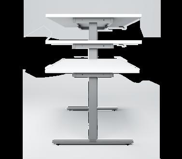 Büromöbel 48h Lieferung